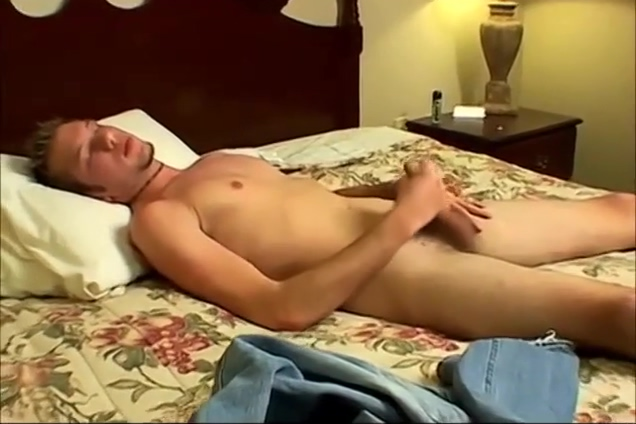Nice Boy Cum In Mouth 123 Astro compatibility