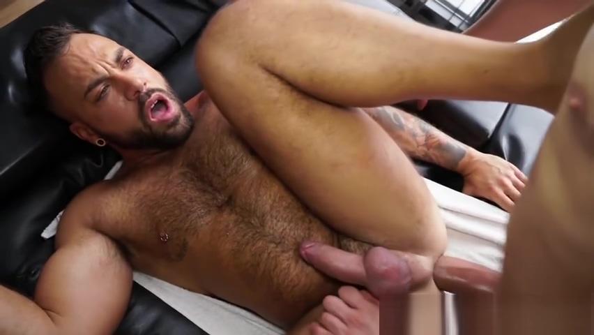TT Esteban Sergi Rodriguez Adult video pay per minute