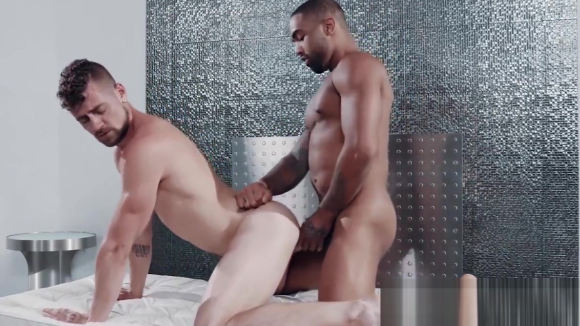 Hairy white man got his ass smashed by hung Remy Cruze free videos of military guys having sex
