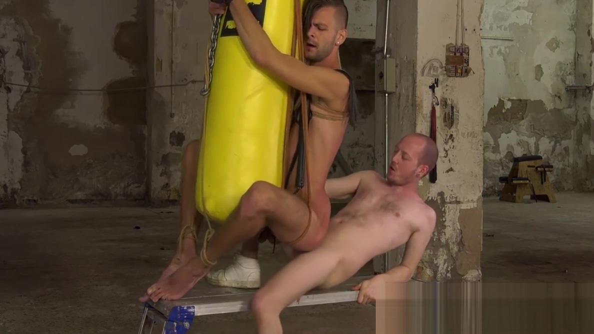 Bound sub slave endures bareback fucking from naughty dom When is it too late for an annulment