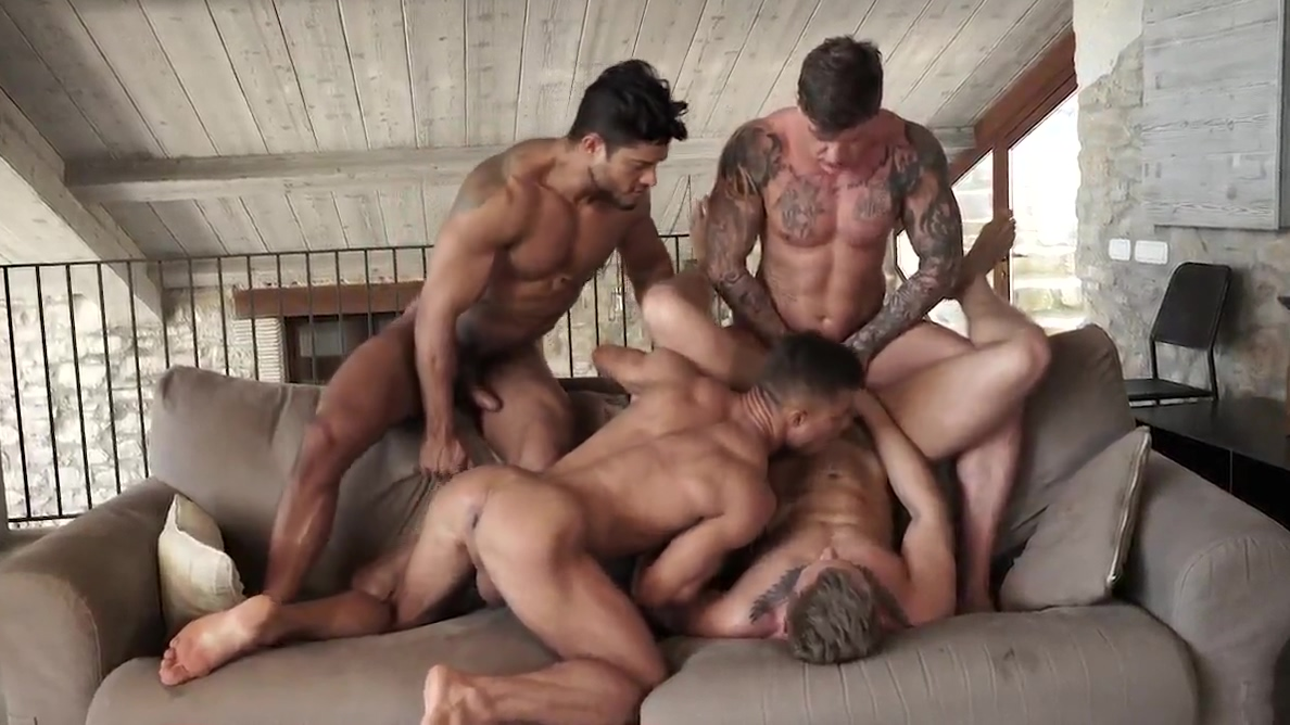 Zapped, drilled & fucked Cons interracial marriage pro