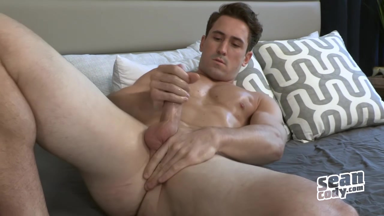 Sean Cody - Dallas - Gay Movie Wwe Divas Aj Lee Sex Kelly Kelly