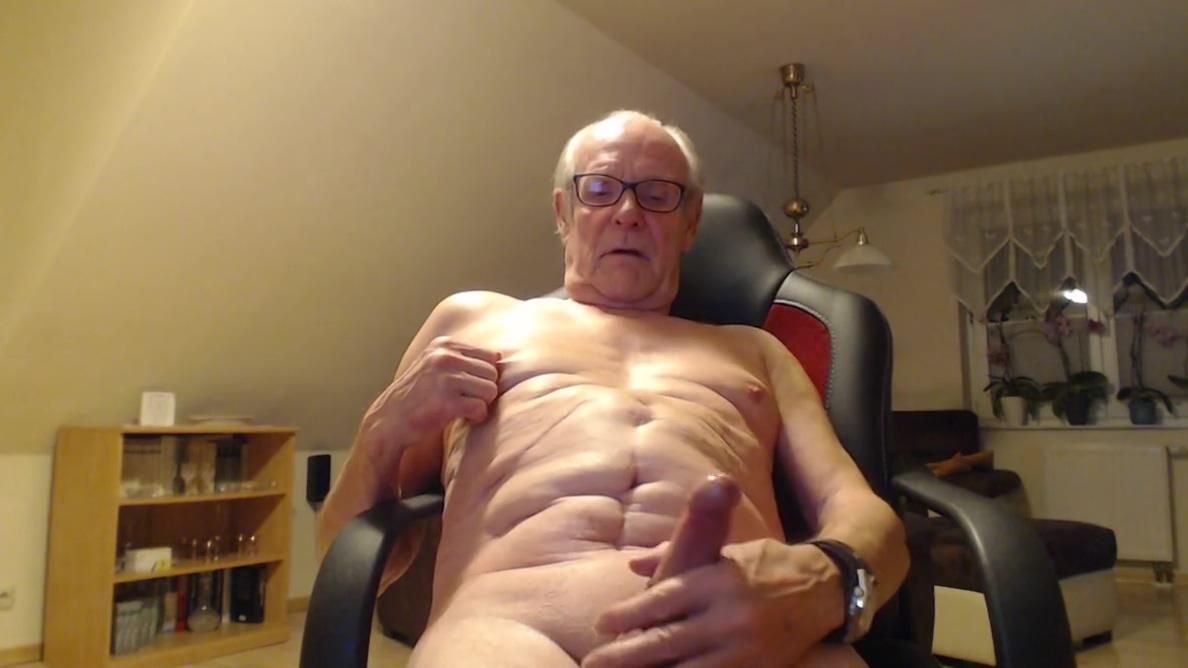Eines Poppers wichsen von hans Bbw kissy wants you!