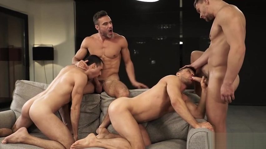 Muscle gay ass to mouth and cumshot can stop cumming free tubes look excite and delight can 2