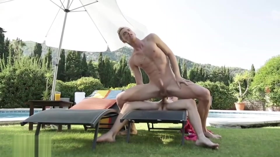 Lets Play With Kris Blent - Outdoor Sex Adult milia omegs 6