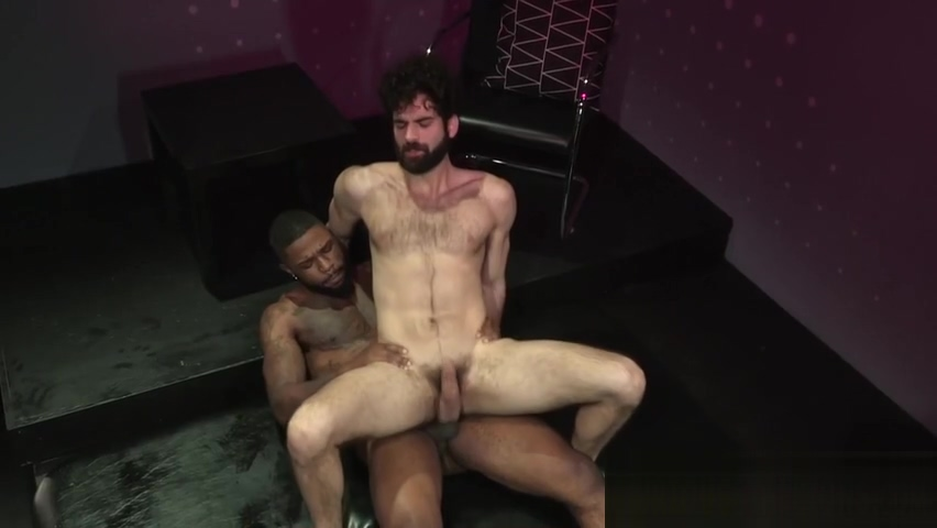 Gay dude rammed with bbc mother son shows blowjob uk dick sucking lips