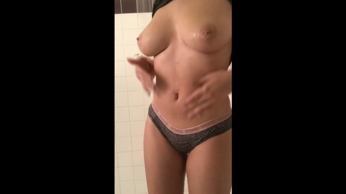 Busty Girls Reveals Her Boobs - Titdrop Compilation Part.22