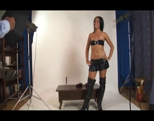 Italian pornstar Asia Morante 1st porn scene free online stories for adults