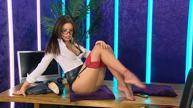 celebrities nude (85 pics) Feet, iCloud, lingerie