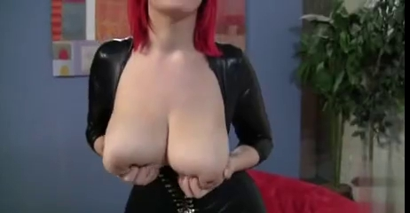 Chubby-A-Hole Mangos on Redhead are Siriously Seducing Toxic Unrated Com