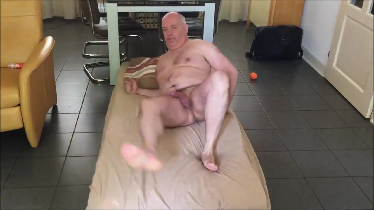 Older bear fucks his slutty crossdressing sissy Moving porn pictures girl and boy