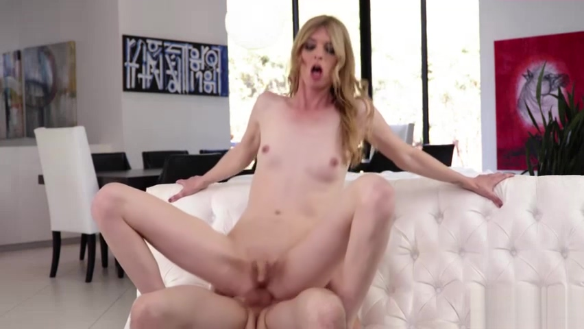 Cute Transgirl Mandy Mitchell fucks on the massage table brooke shields gary gross iconic photos 2