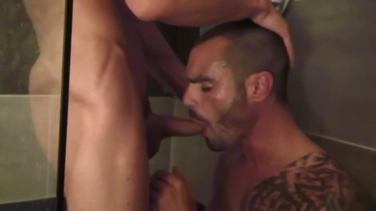 Hot Gays With Tattooes Fuck Hd Erich kempka wife sexual dysfunction