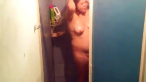 Hatzibe Armenta Duchandose sex porn brother sister