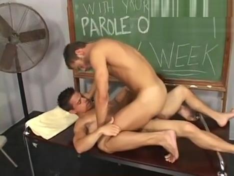 Sexy Boy & His Teacher Suck Fuck Cum Pornstars people with two sex