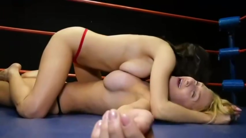 Amazing sex scene Wrestling great just for you Bukkake chicks facial cum throat