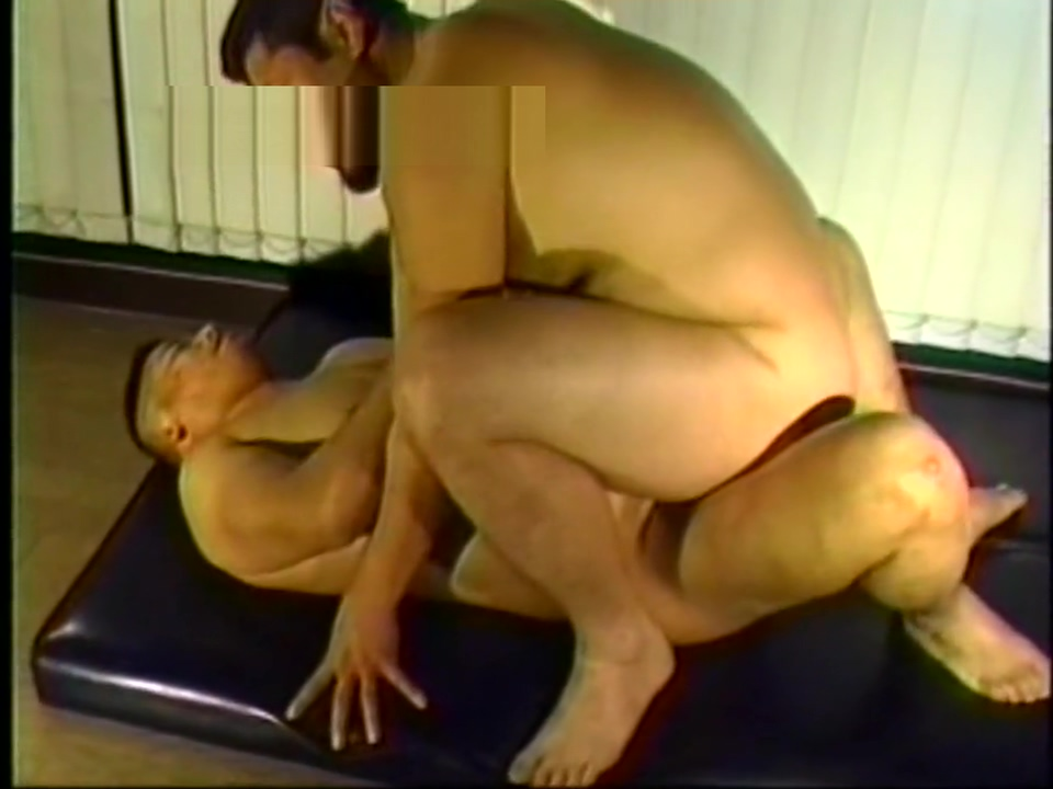 Fabulous sex clip gay Japanese try to watch for , take a look watch never back down free