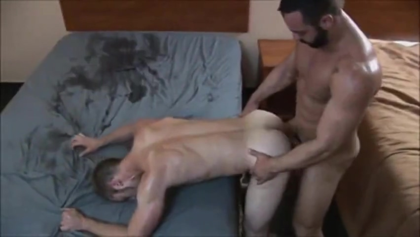 strong butch fuck Thick mature porn tube