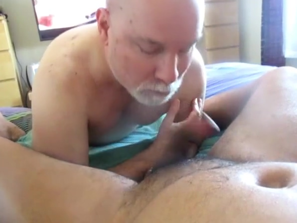 Bi-Curious Married Bud Floods My Throat With Breeder Seed. Married woman having sex in Sarajevo