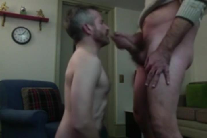 dad thick cock bareback jenna sativa leah gotti