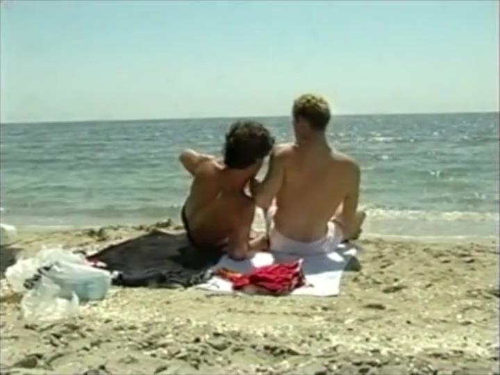 Sex At The Beach Kia ceed 3 vs peugeot 308 2018