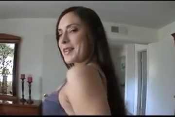 POV Brunette Cocksucker passed out drunk girls porn