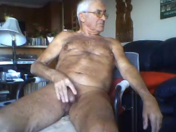 73 yo man from Canada - 3 Chick gives soaked fellatio before anal riding