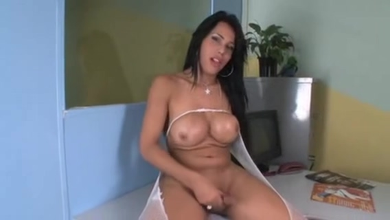 big cocks shetwink girl from real world naked trishelle