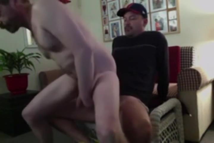daddy thick big hairy bushy cock Lesbians Playing With Pussy