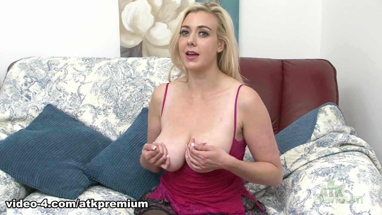 Sapphire Blue - Interview Movie How to know if a guy is hookup someone