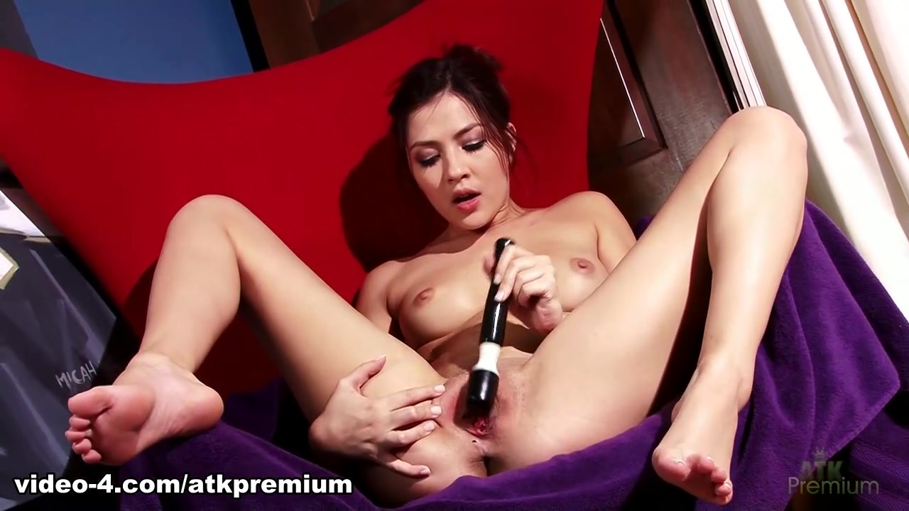 Cassie Laine - Toys Movie