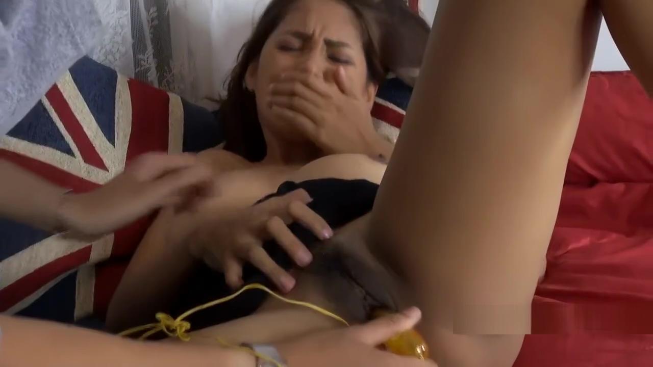 Hottest porn clip Cumshot wild , watch it clip hot mature pussy