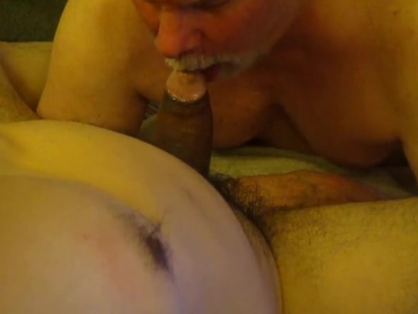 Breeder Batter From My Buds Broad, Brown Boner. Best free hd porn pictures