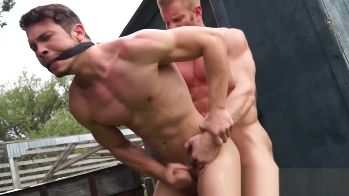 Young gay roughly ass fucked by muscular blond officer xtra xl adult video