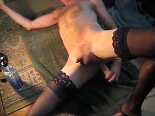 deep anal masturbation free blackgirls strippin naked