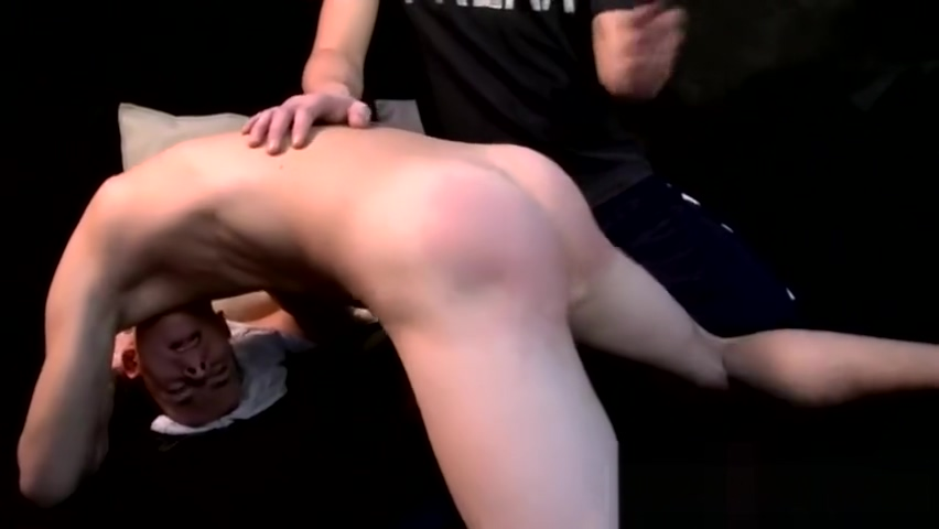 Young gay and old spanked xxx toy boy Bukkake three girls