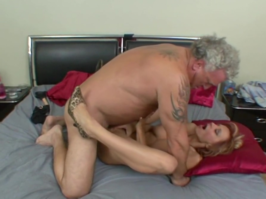 Famous daddy Joey Butta with 2nd wife (HD, pt 4 of 5) Marriage sabbatical