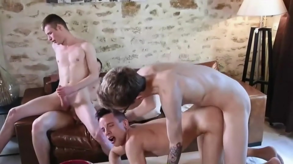 Orgy Turns To Gang Bang Miss nude north america