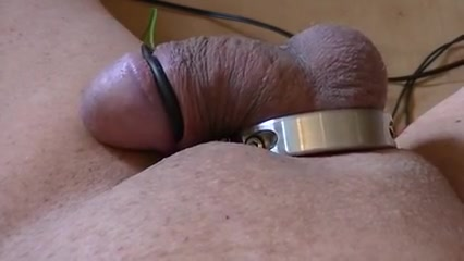 electro estim fun 120-20150710 pleased cock Burning vagina symptoms