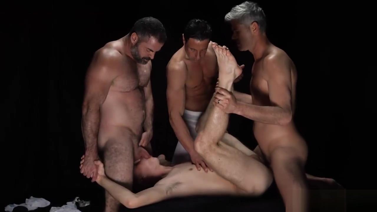 Mml - Setting Apart Free nude dudes