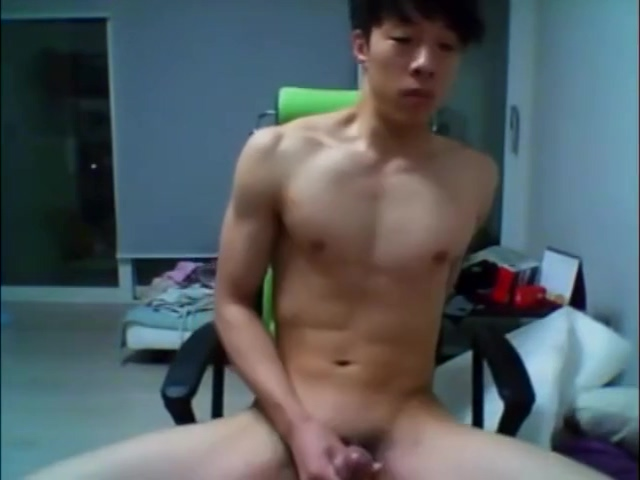 A Korean Slim Muscle Boy Anal Dau Free Girl Pic