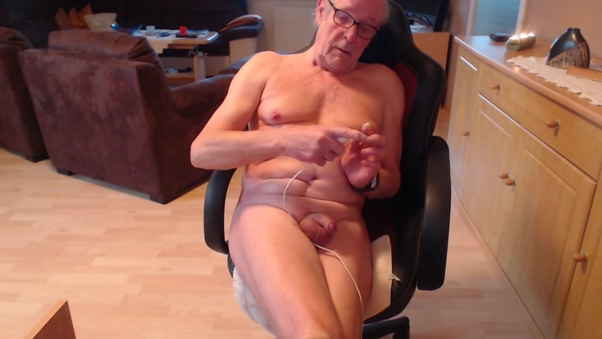 nippel spiel Mard Ka Porn