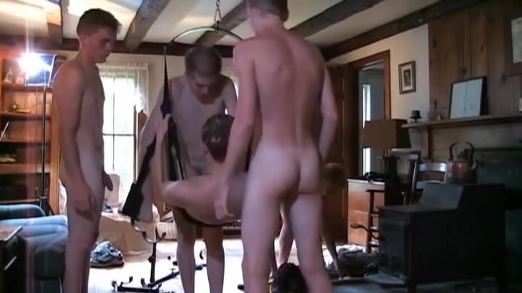 Hot Boys Try Bdsm Suck Barefuck & Cum Free Xxx Casting Movies
