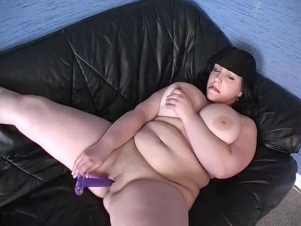 masturbation Laly Del-Sierra Nude matures clips