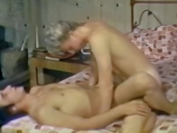 Voyeur Boys 1978 Potter twins sex videos