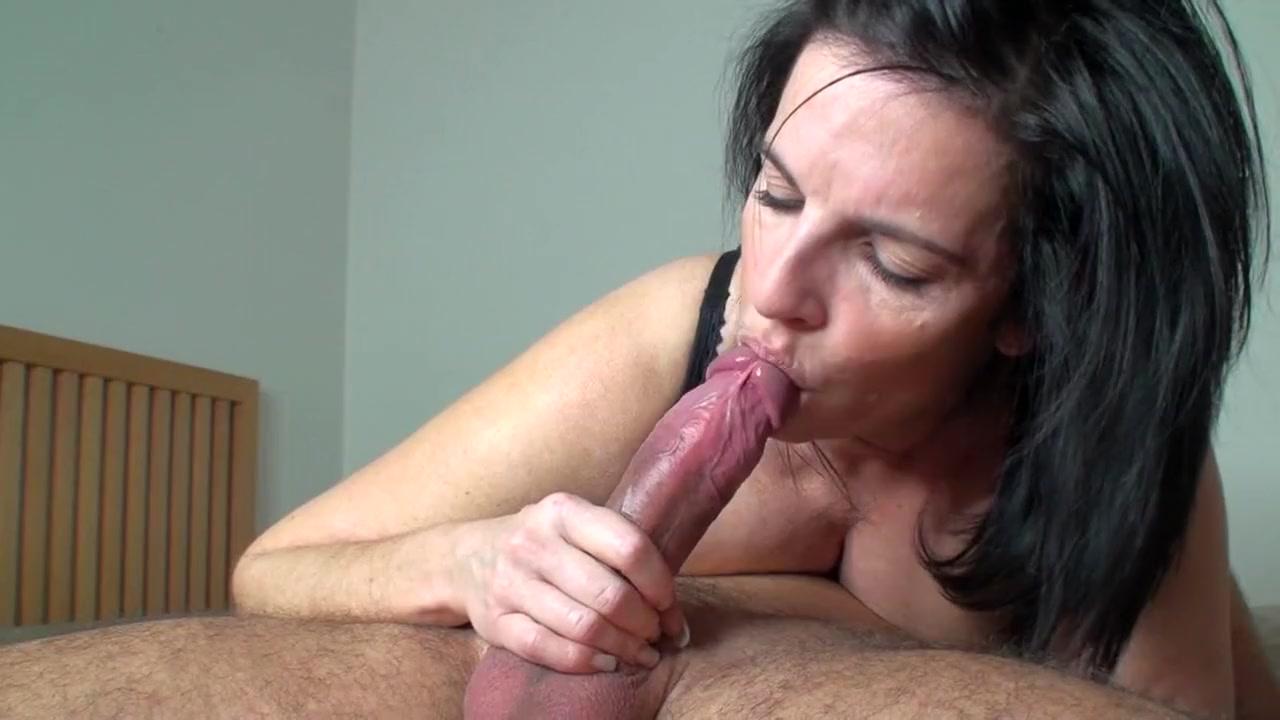 sixty-nine pleasure (PART B) Hot horny milf amature bbew