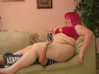 Crazy BBW movie with Face Sitting scenes Fucking videos of milf