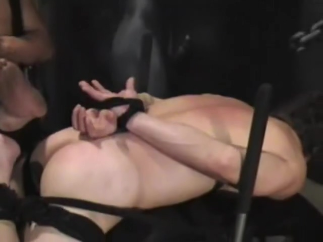 BDSM1 cut Did arfie fucked before