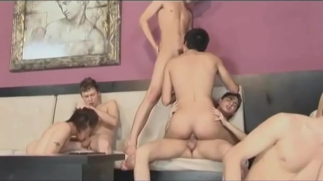 Group Sex Party Sexy latina with fat ass
