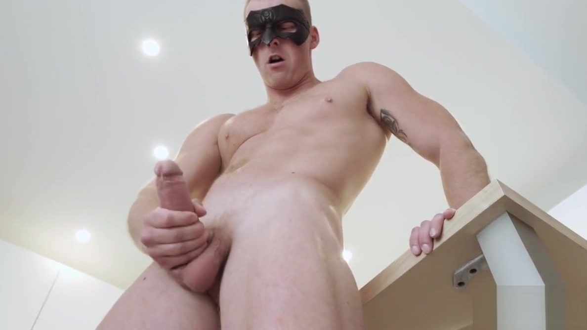 Straight Photo Shoot 4 Euro Uncut Big Dick Hunk Daddy hairy german gals get fucked
